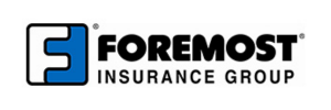 Foremost 200x600