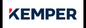 Kemper 200x600