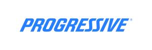 Progressive 200x600